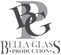Bella Glass Production